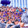 【実況・写真】八王子高校vs都立東の試合速報・結果(秋季大会・2017年9月10日)