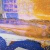 生涯経歴を隠した妻マルトと、その謎の妻と穏やかな日常を描いた画家ボナール