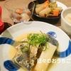 12/3今日のおうちごはん●鯖の味噌煮