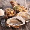 パリの冬グルメ!フランス産牡蠣の名産地と選び方