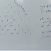 小話,数理音楽(3年ゼミ)