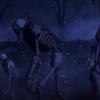 オーバーロード 第8話「死を切り裂く双剣」感想。公式手加減! それこそが復讐だ!