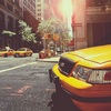 アルマティを旅したい人必見!便利なタクシーアプリ3選