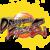 5月9日ドラゴンボールファイターズ/DBFZ調整リスト