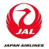 JALカードで行くマイルの旅 2年間で49,000マイル貯めたので、JALマイレージクラブでのメリットを紹介します!