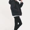 無印良品で揃える普段着に使えるオシャレコーデ 2018秋冬 【メンズファッション】