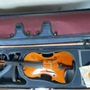 【バイオリン練習】安く快適に練習を始めるための準備