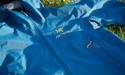 アークテリクスのゴアテックスジャケット Beta(ベータ)SLを購入!安く買うなら海外から個人輸入がおすすめ