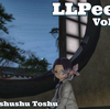 LLPeekly Vol.180 (Free Company Weekly Report)