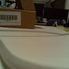 PiCameraを使って、Python経由でRaspiカメラから静止画を取る