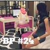 【Sims4 BP】#24 一緒