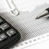 【地震保険】保険料や控除・補償内容についての基本まとめ