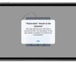【速報】 Appleは「iOS 11」で32bitアプリのサポートを完全に終了する可能性が高い