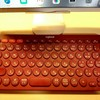 ロジクール ワイヤレスキーボード K380:4800字レビュー