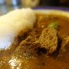 【エチオピア】高田馬場、西早稲田でカレー食べるならココ!スパイスの気高い味わいが癖になる味わい