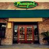 カンクンにある人気の肉料理「Mr.Pampas Cancun」