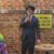 奥田民生がユーチューバーに!?RCMRのYouTubeチャンネルがゆるくてふざけてて面白い