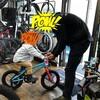 【4歳児】たった3回で自転車に乗れるようになるコツ