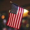 【要注意】アメリカビザ取得時、新たに申請が義務付けられた○○とは?