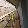 建築職人の労災事故は元請の責任とされるが、その実情は・・・
