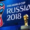 ロシアW杯 日本代表メンバーを紹介する(もちろん勝手な主観で)