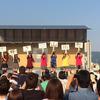 AKB48Gの被災地訪問 宮城県石巻市《伝説の少女たちが舞い降りた》66