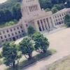 栃木県   鬼怒川温泉  日光