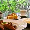 【オススメ5店】青葉・宮城野・若林(宮城)にあるカフェが人気のお店