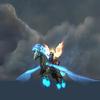 ゲーム 『World of Warcraft』 その39