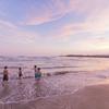 この三連休が消える?!海の日が7月第3月曜日→20日固定になる可能性