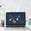 Chrome Report|Episode 1|#Chromebook × 学習塾(今春ICT機器を導入した理由:時代の要請・知の開放)