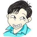 思秋期 バンザイ!~人生下り坂を楽しむブログ~