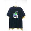 Tシャツ、柄シャツなどなど追加しました〜