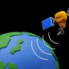 GPSがより正確になるかも、測位衛星みちびき3号機を載せたH2Aロケット35号機が打ち上げ成功