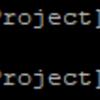 CentOS 7.6-1810に、PHP 7.3とLaravel 6のインストール