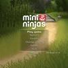Mini Ninjas プレイ感想
