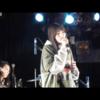 C-Style>三阪咲>イフアイエイントガットユー