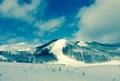 6年振りにスキー場に行ったときに感じた変化とか色々