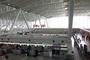 福岡空港国際線で中国語のボランティアをするならSGG