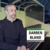 【動画あり】Football Manager 2010を4169時間プレイしたDarren Blandさんのプレイ記録がすごい