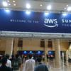 【AWS Summit Tokyo2018】今さらながらDay3基調講演レポート #AWSSummit