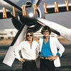 AIRPLAY - Airplay:ロマンティック -