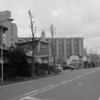TEA ROOM グラナダ/愛知県名古屋市