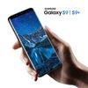 Galaxy S9 sẽ chính thức ra mắt vào 25/2