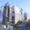 坂戸市清水町新築戸建て建売分譲物件|北坂戸15分|愛和住販(買取・下取りOK)