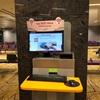 シンガポール旅行 空港Wi-Fi利用&入国審査編