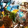 「第1回カクヨムweb小説コンテスト」の結果が発表! 全26作品が書籍化決定!!