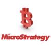 ビットコインを買うか? それとも MicroStrategy株を買うか?