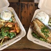 ハワイ・オアフ島/ 食事に迷ったら・美味しいプレートランチ『パイオニア・サルーン』