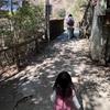 【神戸散歩】布引の滝⇒豆乃畑⇒フロインドリーブ